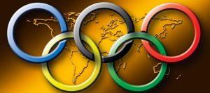 ground-olympics